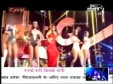 Glamour Show [NDTV] 25th February 2013 Video Watch Online