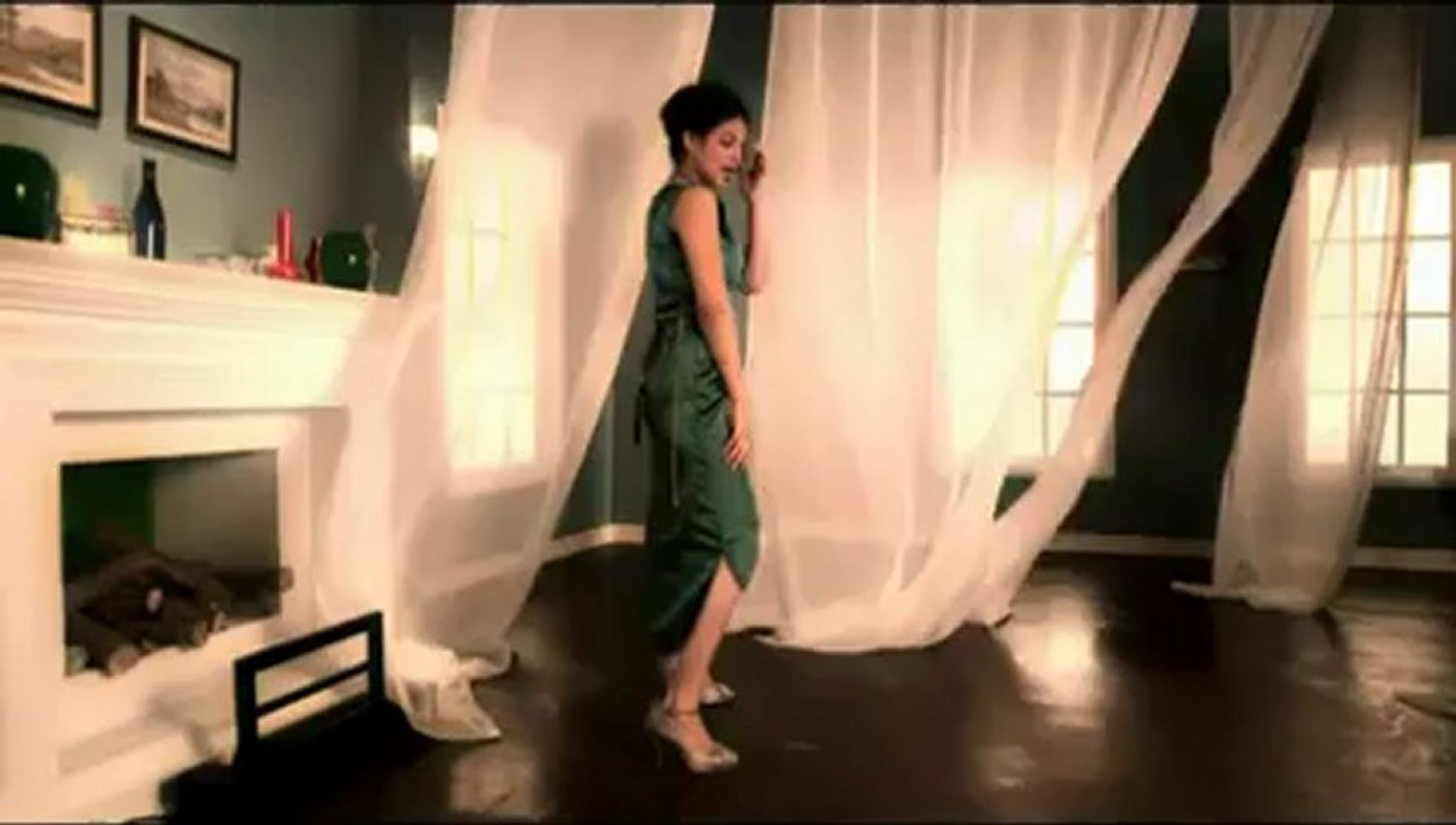 Annie - Kya Yehi Pyaar Hai - Annie Khalid Official Video HD HQ - YouTube