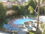 Benidorm - Hotel Meliá Benidorm (Quehoteles.com)