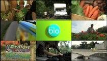 Minute Bio - Des produits bio de saison et de proximité