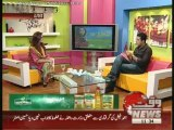 Salam Pakistan 25 February 2013 (Part 2)