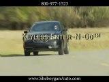 2013 Chrysler 200 Wausau Stevens Point Beaver Dam  WI 53081