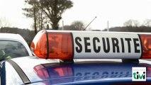 AGPS, Agir, Gardiennage, Prévention et Sécurité à Missillac(44), Loire Atlantique en Pays de la Loire