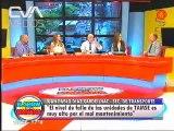 C12-ESM-JuanPabloDiazCardeilhac-20130225