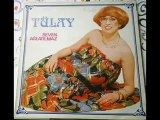 Tulay - Falci Thunderdome Gabber Mix By Isyankar365