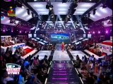 Gala final 1_3- Desafio Final - 27.01.2013