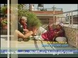 Jire Khursani February 25th 2013 Part 2