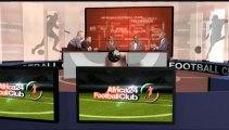 AFRICA24 FOOTBALL CLUB du25/02/13 - Le Football nord africain dans l'impasse - partie 3