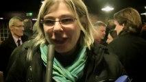 Paroles citoyennes : projet de ligne THT entre Lille et Arras (agriculture)