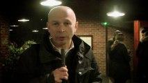 Paroles citoyennes : projet THT entre Lille et Arras (santé)