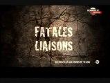 Fatales liaisons (Alchimie criminelle)