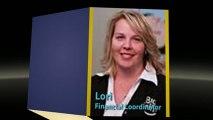 Fort Collins Pediatric Dentists Feb2013
