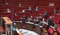 François de Mazières - Article 4 - Projet de loi relatif à l'élection des conseillers départementaux, des conseillers municipaux et des délégués communautaires, et modification du calendrier électorla