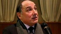 Interview de Jean-Yves Le Bouillonnec sur la réforme des rythmes scolaires