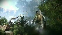 Sniper : Ghost Warrior 2 - Trailer de headshots