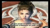 Beyond Final Fantasy - Interviews des voix de Tidus et Yuna