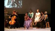 Las 8 Estaciones Vivaldi - Piazolla
