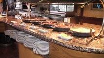 Sierra Nevada - Hotel Meliá Sierra Nevada (Quehoteles.com)