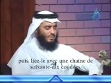 Sourate Al-Haqqah  Ahmed Al Ajmi; 9oraan karim; coran; meilleurs recitation du monde
