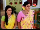 Hum Aapke Hai In-Laws 26th February 2013 Video Watch Online p3