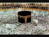Said Al Ghamdi Surah Al Waqi'ah; coran; 9oraan karim; meilleures recitations coran