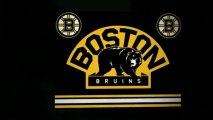 Boston Bruins vs New York Islanders live streaming 26 February 2013