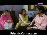 Daag Nadamat Episode 12 By PTV Home