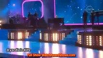 Alicia Keys Medley 2013 NBA All-Star Game Halftime Show Live performance