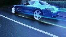 Mercedes Benz SLS Morristown NJ New Mercedes Benz SLS Morristown NJ