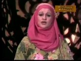 WARDA : Tarnimet Al karawane _ ترنيمة الكروان