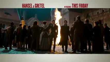 This Friday #III - Spot TV This Friday #III (Anglais)