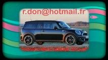 covering automobile, covering automobile, prix total covering, total covering prix, total covering voiture, semi covering, covering automobile