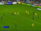 Nantes - OL But Juninho