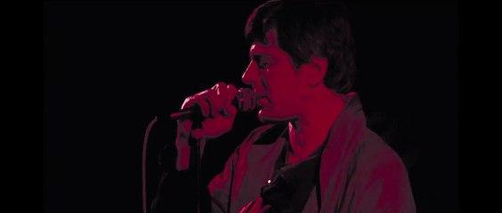 Welcome to the show. Η μουσική κληρονομιά του Π. Σιδηρόπουλου. trailer