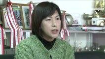 Japon: les élèves coréens victimes du test nucléaire nord-coréen