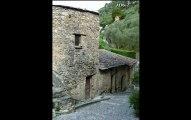 Témoignage partie 2- Paul Icard, habitant de Saorge – vallée de la Roya - Corpus ''Récit de vie''