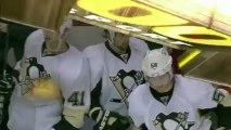 NHL.2013.02.26.Penguins@Panthers.720p (1)-002