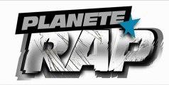Freestyle de Cham's de Nantes dans le Planète Rap de Kamelanc sur Skyrock
