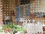 MC2641 Vente immo bilier Tarn. Au coeur du triangle Albi-Cordes et Gaillac, Propriété en pierre restaurée, 200 m² de SH, 4 chambres, dépendances, 1ha2 de parc, Piscine au sel, gîte.