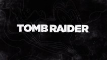 Tomb Raider - Bande-Annonce REBORN [VOST|HD720p]