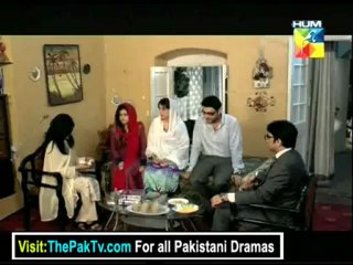 Tanhai - Episode 1 - February 27, 2013 Part 2