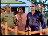 Hum Aapke Hai In-Laws 27th February 2013 Video Watch Online p3