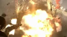"Tomb Raider - Bande-annonce ""Reborn"""