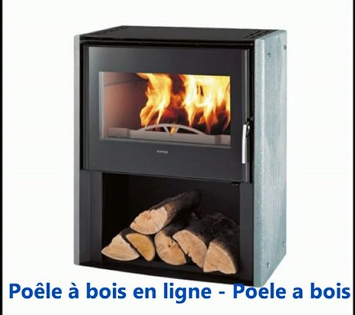 Poele a bois, Poele-a-bois-en-ligne Tel : 01.69.04.80.06 Vente poeles à bois économiques et écologiq