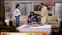 Piya Ka Ghar Pyaara Lage 27th February 2013 Video Watch Online pt2