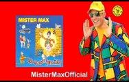 Mister max - Boom Boom Boom Boom (Nun ni putiemu ciu')