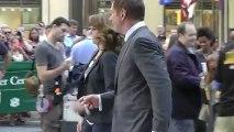 Tina Fey Won't Host 2014 Oscars