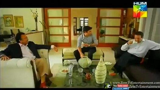 Zindagi Gulzar Hai Episode 11 Full - video dailymotion