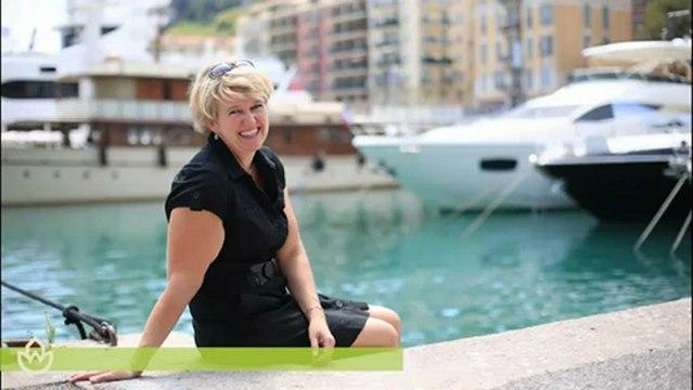Marie-Pierre -29kg en 35 semaines Centre Naturhouse Nice (06)