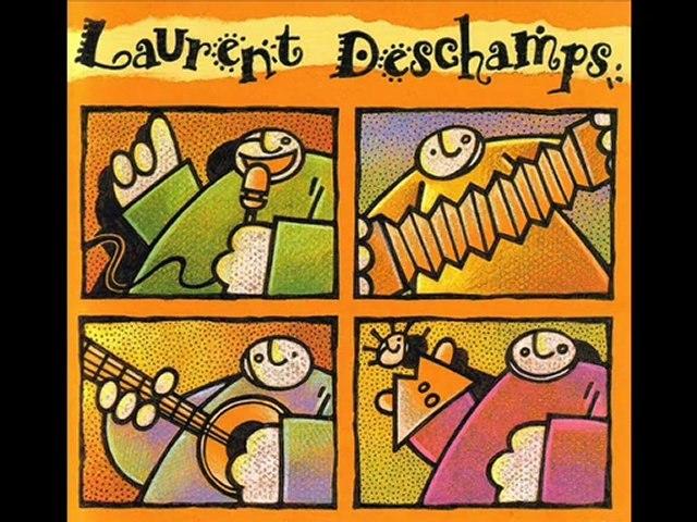 """Laurent Deschamps sur France Culture - """"Jusqu'à la lune et retour"""" d'Aline Pailler - fev 2013"""